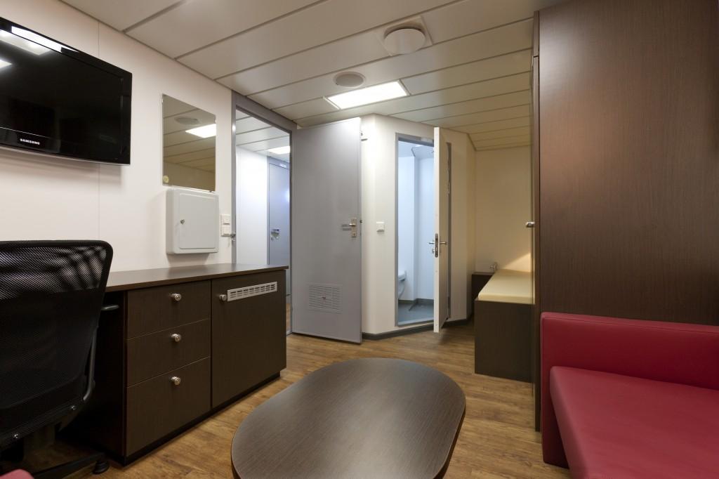 helmers group anconav. Black Bedroom Furniture Sets. Home Design Ideas