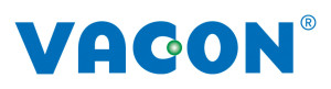 vacon-logo-color-noslogan