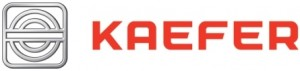 kaefer_logo